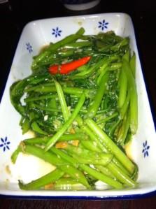 sabai greens