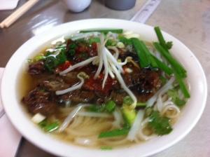 mimi's bbq beef soup