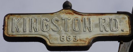 Kingston_Road_Street_Sign (2)