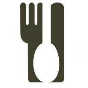 Toronto Food Blog