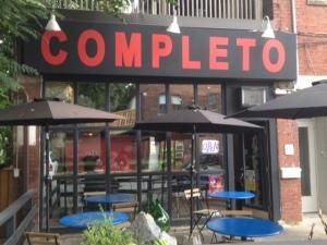 Completo menu (2)