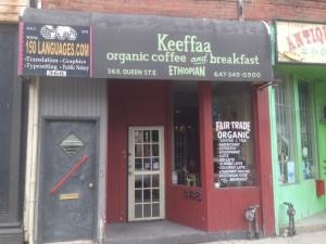 keefa sign 2