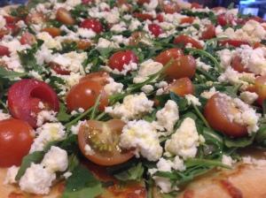 tomasso pizza
