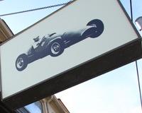 ascari sign