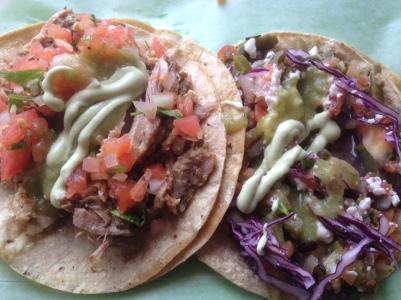 tacos 101 food 3