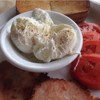 detroit breakfast 3