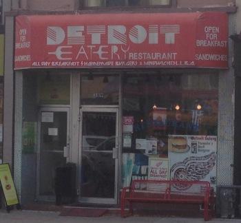Detroit Sign (1)