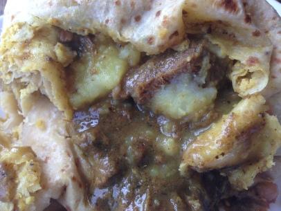 drupati goat roti (1)