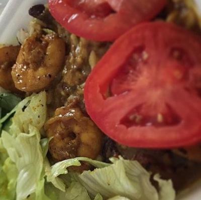 drupati's shrimp2