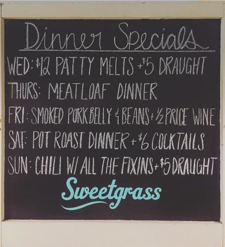 wld-dinner-sign